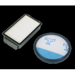 Комплект фильтров для пылесос Rowenta RO3786EA Cyclonic COMPACT POWER