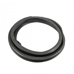 Резина люка W10915709 144003566 для стиральных машин Whirlpool FWSG FWSF