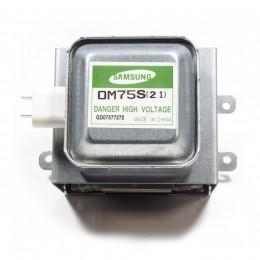 Магнетрон Samsung OM75S