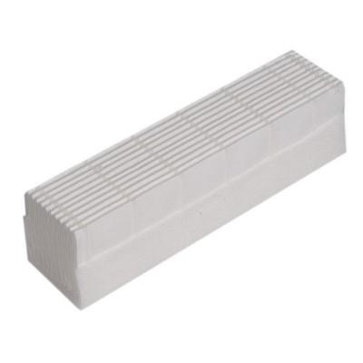HEPA фильтр для пылесоса Thomas 195180