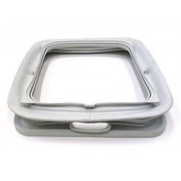 Резина люка для стиральной машины Whirlpool 461973090011