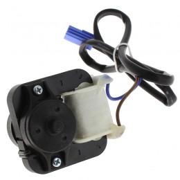 Двигатель вентилятора  для холодильника Indesit C00383336