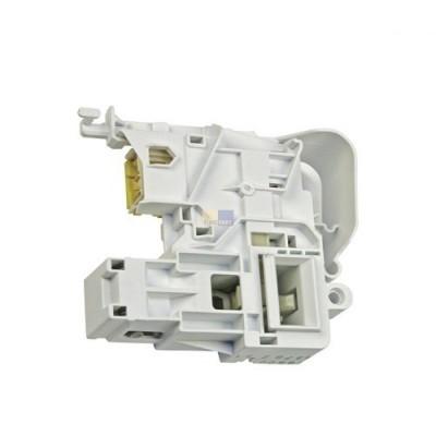 Замок стиральной машины Ariston  C00299278
