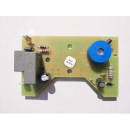 Плата управления пылесоса Zelmer VC7920.315 631925
