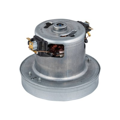 Двигатель для пылесосов LG 2000 Ватт YDC01-8