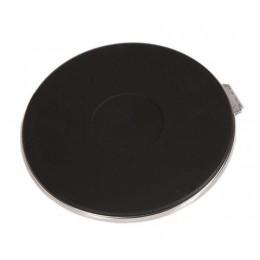 Конфорка для электроплиты диаметр 220 mm, 2000W Ego C00197004