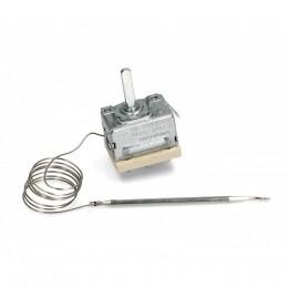 Терморегулятор (Термостат) 274°С для духовки Electrolux Zanussi 55.17059.430 561149003