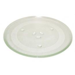 Тарелка для микроволновой печи Samsung D=288 мм