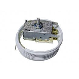 Терморегулятор для морозильной камеры K57-L2829 Indesit