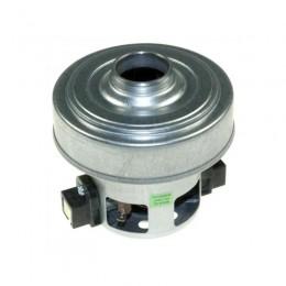 Двигатель (мотор) для пылесосов Philips Gorenje PHb-T-O3R