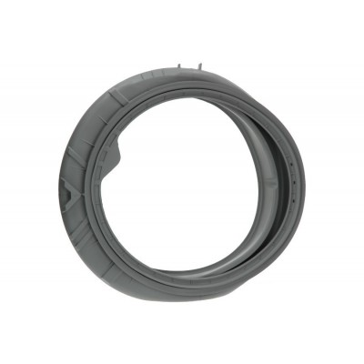 Резина люка Ariston Aqualtis 144002601 C00279658