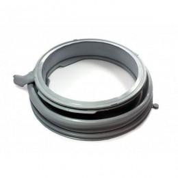 Резина люка для стиральной машины Bosch Logixx8