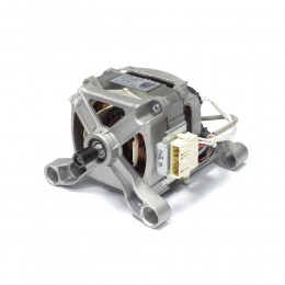 Двигатель (мотор) для стиральной машины ARISTON INDESIT C00275461 C00302487