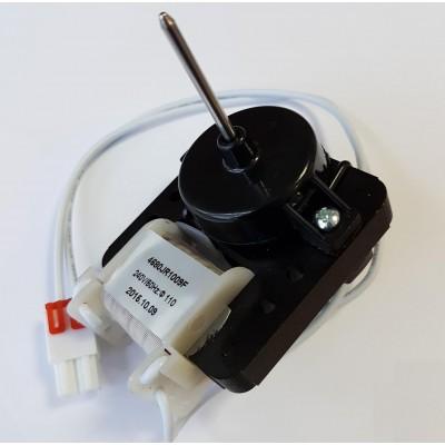 Двигатель вентилятора холодильника LG 4680JR1009F