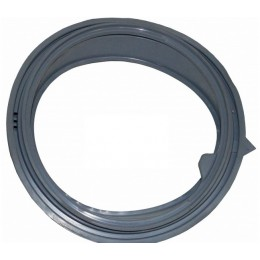 Резина люка для стиральной машины Samsung Diamond DC64-01664A