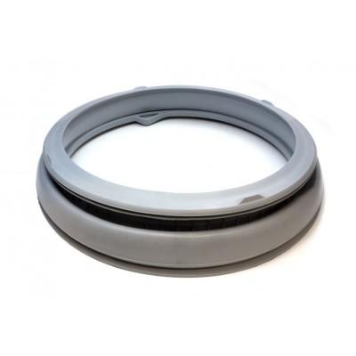 Резина (манжет) люка стиральной машины Gorenje 159499
