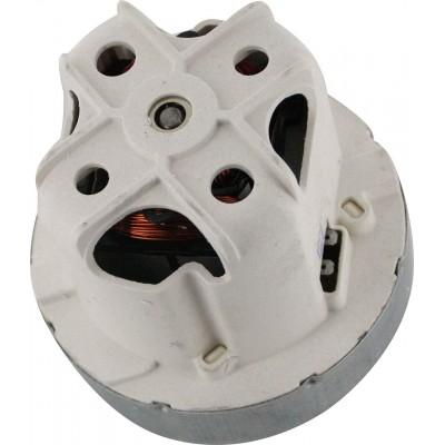 Двигатель для пылесоса Rowenta 463.3.406 RS-RT3530.