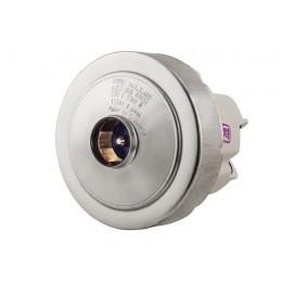 Двигатель для пылесосов Philips FC9170 FC9174 463.3.405 Оригинал