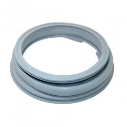 Манжета люка для стиральной машины Bosch 9000288887