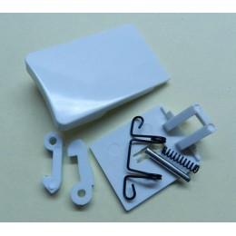 Ручка люка для стиральной машины WHIRLPOOL/ARDO  481949869162  651027574