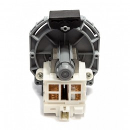 Мотор циркуляционный Askoll M233 для Ariston Indesit
