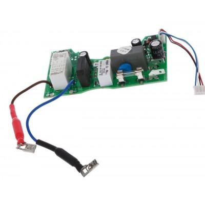 Модуль (плата) управления для мясорубки Bosch Compact Power MFW3640A