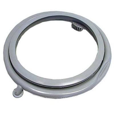 Резина (манжет) люка для стиральной машины Whirlpool 481246818103