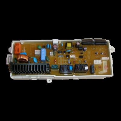 Плата (модуль) управления стиральной машины Samsung WF-8590 WF-8500 DC92-00175A