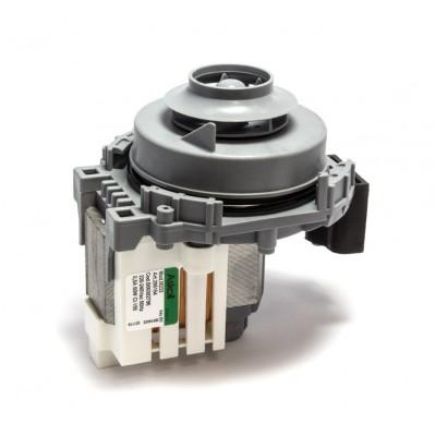 Насос циркуляционный  для посудомоечной машины Indesit Ariston M233