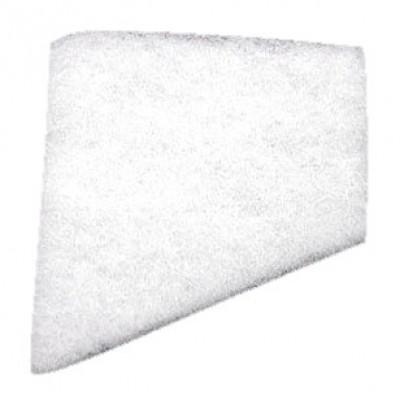 Фильтр входной губчатый к пылесосу Zelmer 919.0086