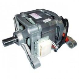 Двигатель для стиральной машины Indesit Ariston C00074221