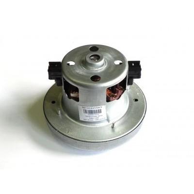 Двигатель для пылесосов LG VMC500E5 EAU33957901