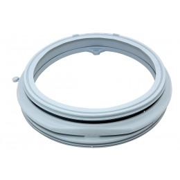 Резина люка стиральной машины Beko 2904524600