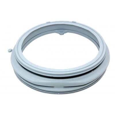 Резина люка стиральной машины Beko 2904520100