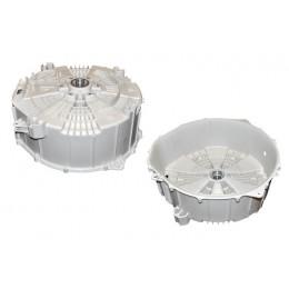 Полубак (крышка бака) задний для стиральной машины LG 3044ER0018D