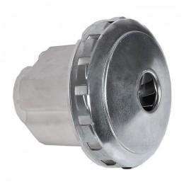 Двигатель для пылесосов Zelmer 1600W 467.3.402