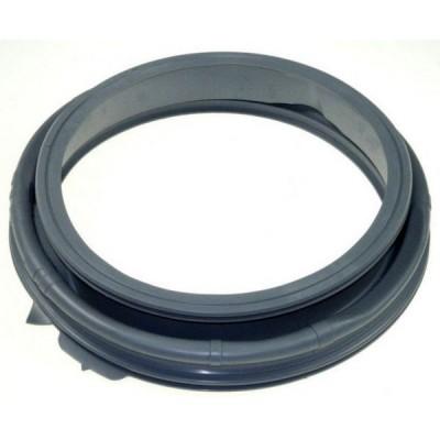 Резина люка для стиральной машины Samsung DC64-02888A