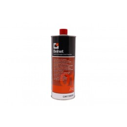 Промывочная жидкость Errecom Belnet 1л для кондиционеров