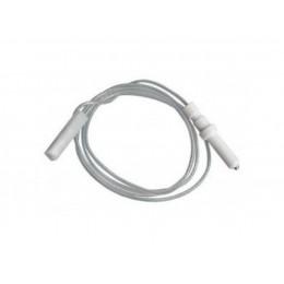 Свеча электроподжига для газовой плиты Indesit Ariston Whirlpool C00092491