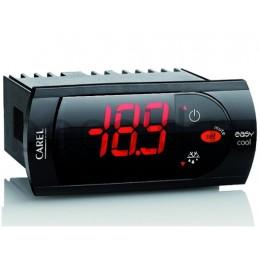 Контроллер для холодильного оборудования  Carel PJEZC0H000K