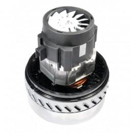 Двигатель для моющего пылесоса Karcher NT 360 NT 361 Eco