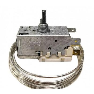 Терморегулятор для морозильных камер  K54 RANCO Италия