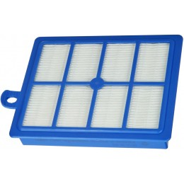 HEPA фильтр для пылесоса Electrolux EFH12W EFS1W  9001951194 9001677682