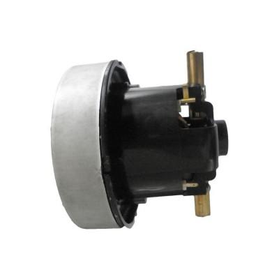Двигатель (мотор) пылесоса Philips Moulinex SDS-1653P