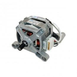 Двигатель для стиральной машины Indesit Ariston C00056962
