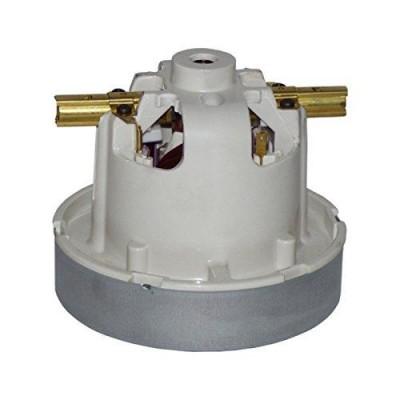 Двигатель (мотор) пылесоса AMETEK  E 064300088 с шумозащитой