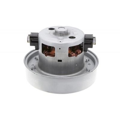 Двигатель для пылесоса Samsung 1600 Ватт, аналог VCM-K40HU