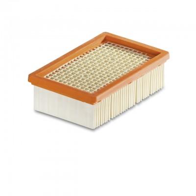 HEPA фильтр для пылесоса Karcher WD4 WD5 WD6