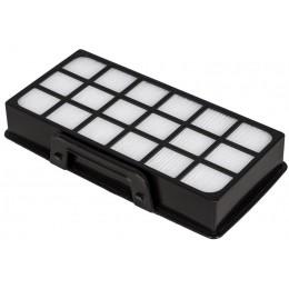 Комплект фильтров для пылесоса Rowenta  X-TREM POWER CYCLONIC RO6984EA