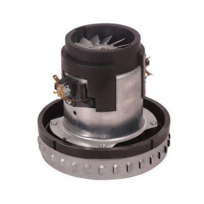 Двигатель для пылесоса Karcher WD 2 WD 3 Kingclean